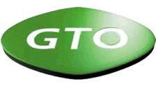 GTO: soluciones innovadoras para el transporte sostenible