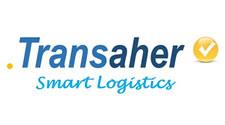 Transaher: logistica inteligente