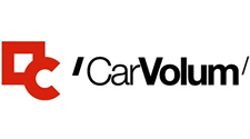 Car Volum: gestionando de manera eficiente sus actividades logisticas