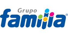 Grupo Familia: preferida por los colombianos en el cuidado del cuerpo y del hogar