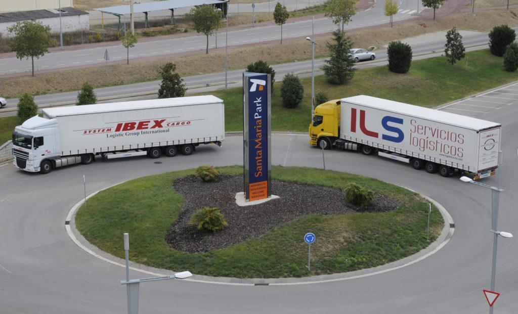 Ibex e ILS seleccionan a M.SOFT Worldwide