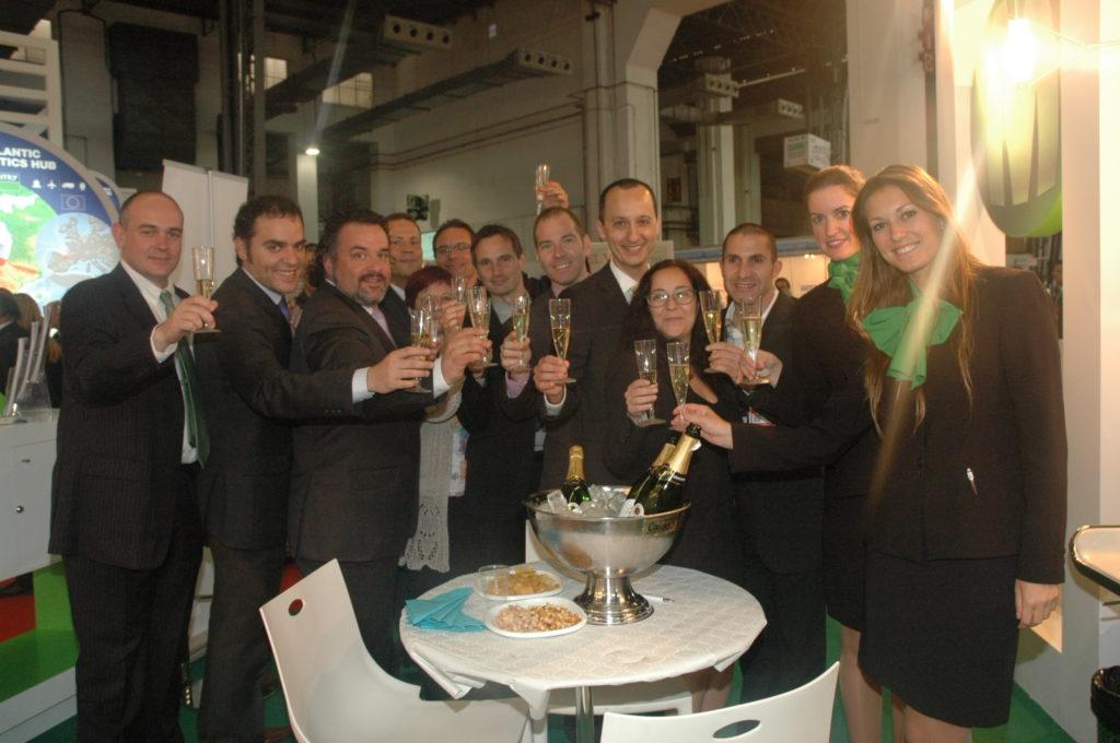 M.SOFT Worldwide cumple 25 años como proveedor de soluciones internacional