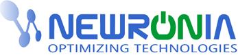 Newronia, soluciones basadas en Inteligencia Artificial